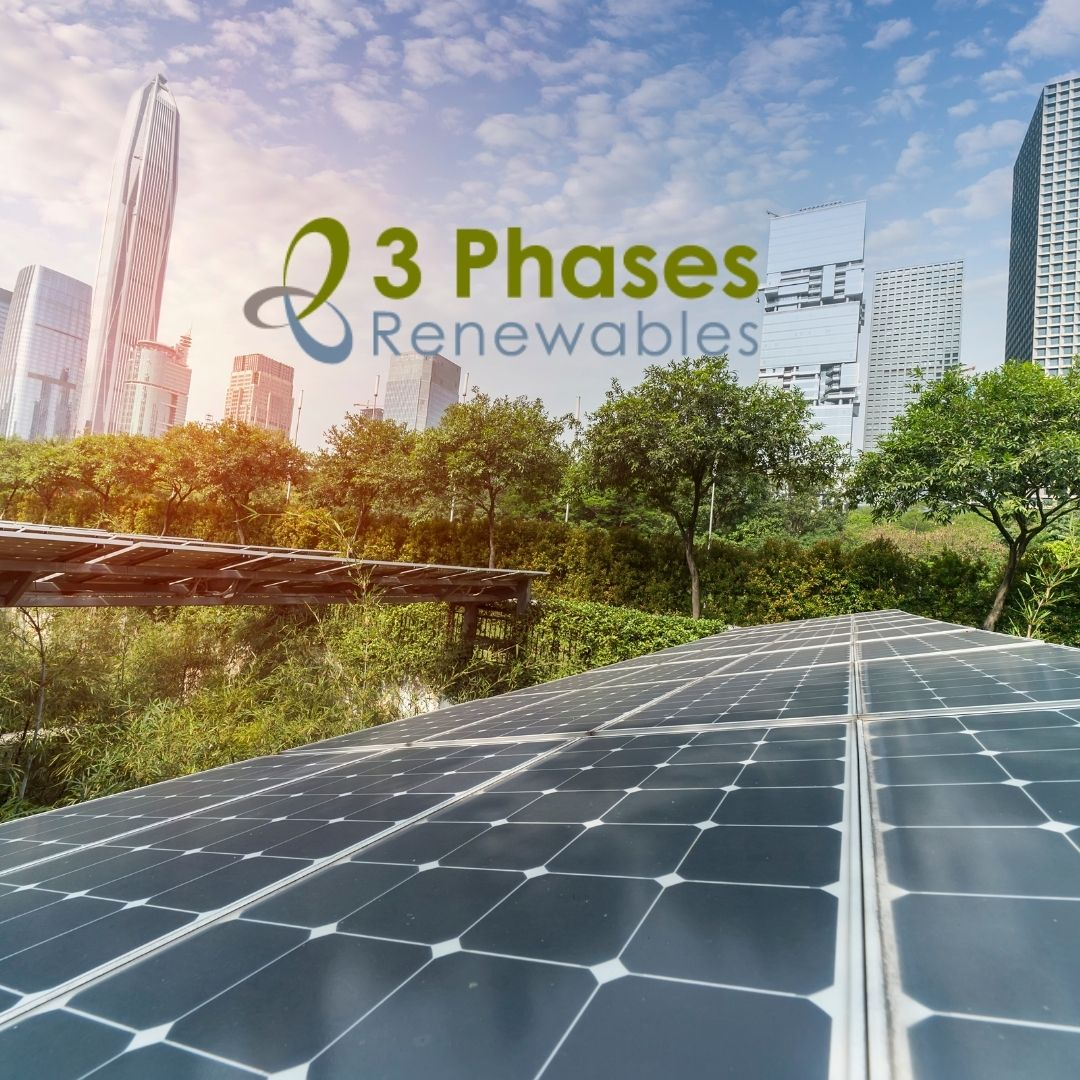 What does a clean energy shift mean for your business?